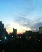 おはよう新潟